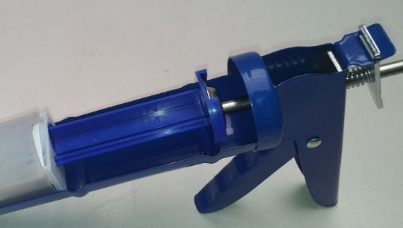 adapterset 110 tbv cartridge 38ml