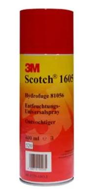 3m 5way multispray 500 ml