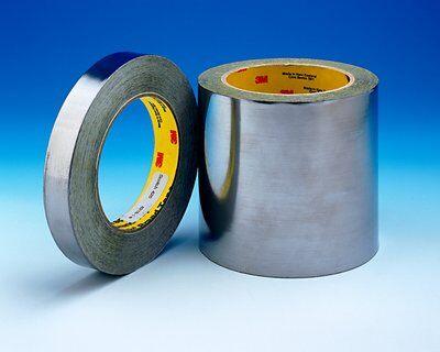 scotch lood folie tape 420 dik 019 mm 25 mm x 33 m