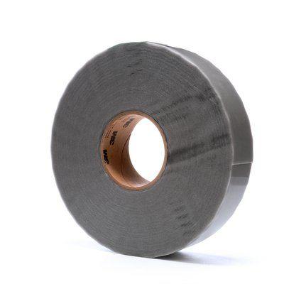 3m extreme sealing tape 4412g 610mm x 165m 20 mm dik grijs