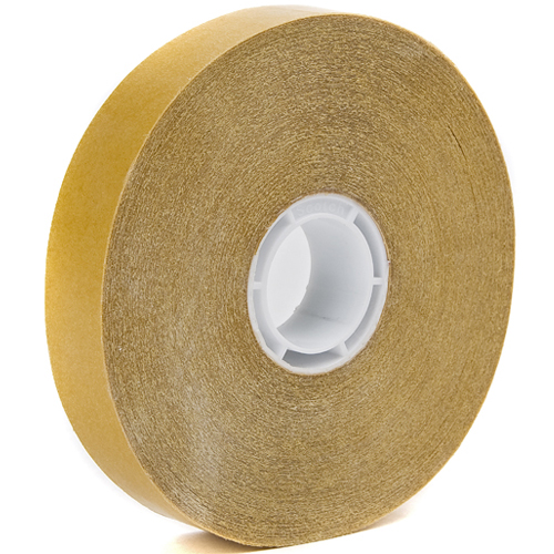 3m scotch 926 dragerloze tape 6 mm x 33 m 013mm dik