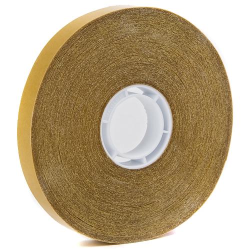 3m scotch 976 dragerloze tape 6 mm x 55 m 005mm dik
