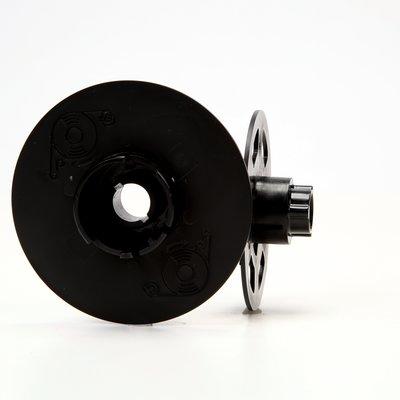 3m scotch atg adaptor kit 6mm