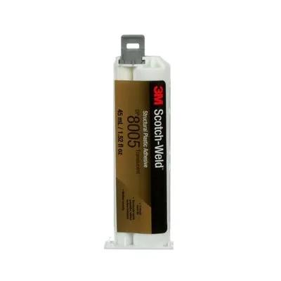 3m dp8005 epx patroon 101 45 ml geel