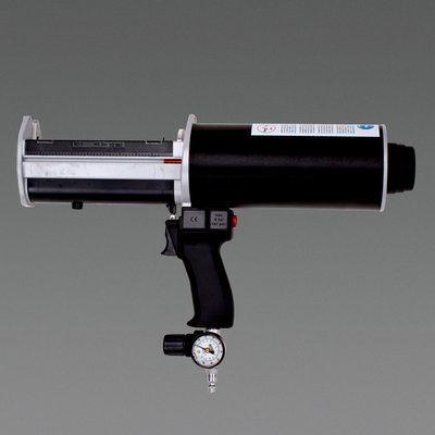 3m epx aanbrengpistool perslucht 400 ml 11 21
