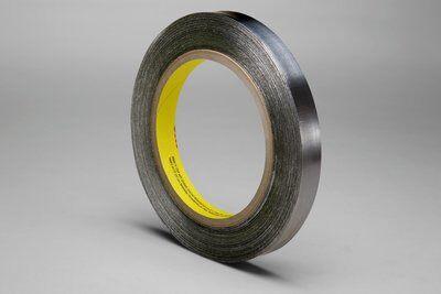 scotch lood folie tape 421 dik 01 mm 19 mm x 33 m