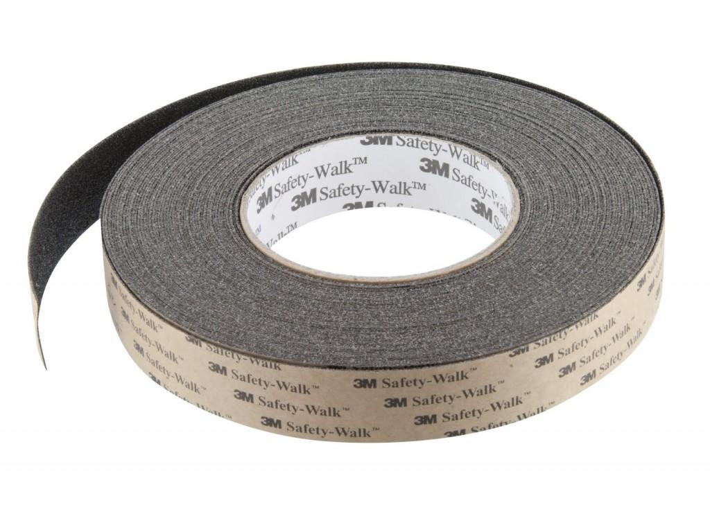 3m safety walk gpzw30 anti slip tape 300 mm x 183 m zwart