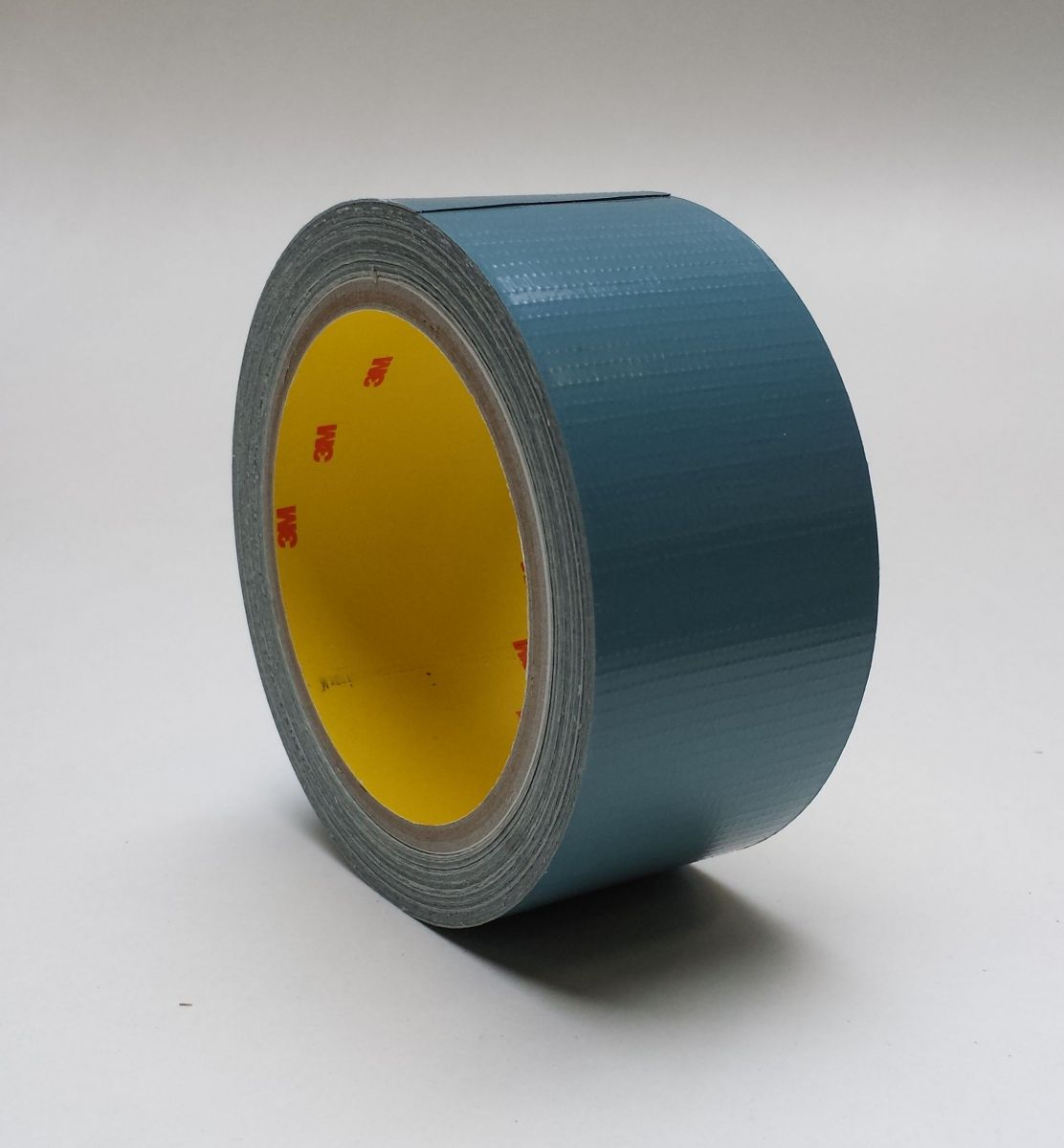 3m uv duct tape 8979 dikte 033mm 48 mm x 11 m leigrijs