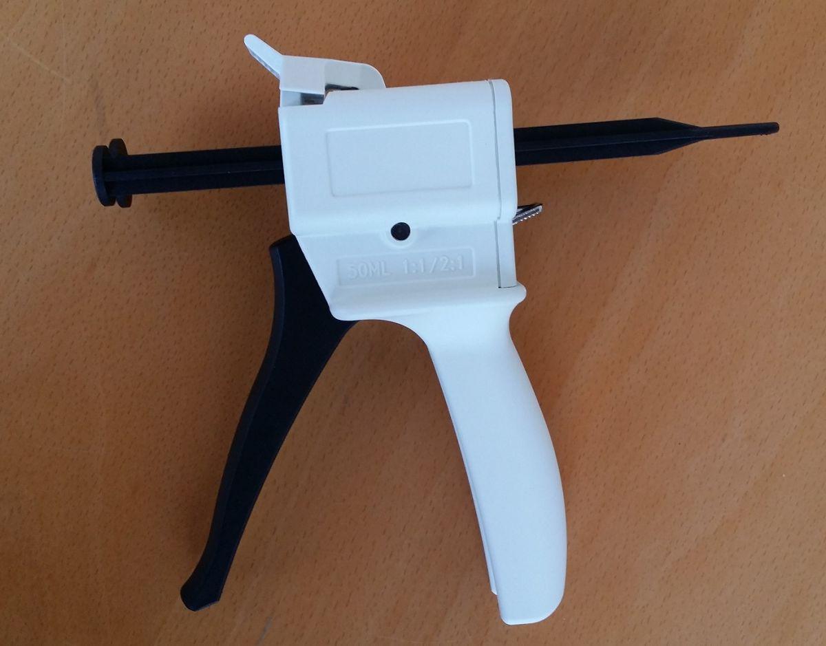 handpistool plunjer 11 21