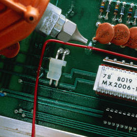 3m pgii3748 electronische industrie