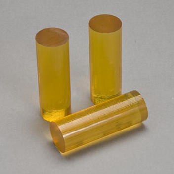 3m pgii3779 electrisch isolerend