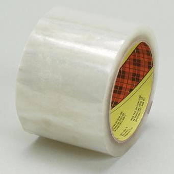 3m scotch superbond tape 396 dikte 01 mm 50 mm x 33 m