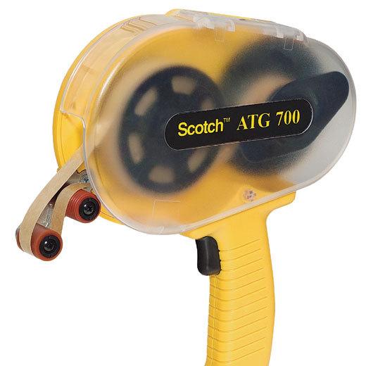 3m scotch atg 700 tape dispenser