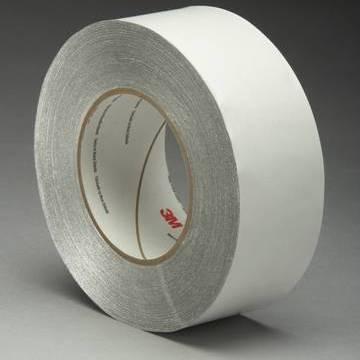 scotch aluminium folie tape 427 dik 012 mm 50 mm x 55 m
