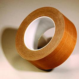 3m glasvezelversterkte tape 5453 bruin 50 mm x 33 m
