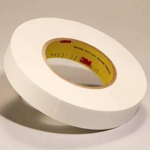 postit tape