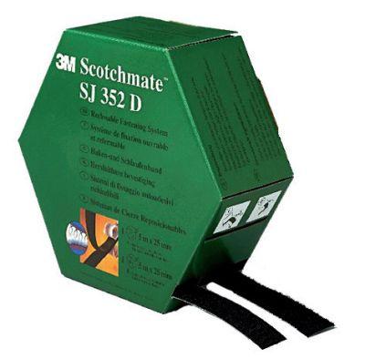 scotchmate